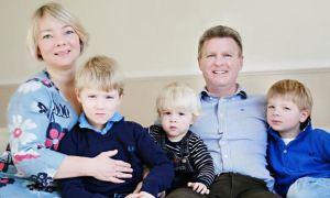 До какого времени действует статус многодетной семьи?