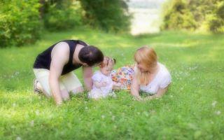 Какие существуют льготы на третьего ребенка?