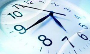 Закон о комендантском часе для несовершеннолетних