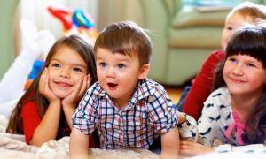 Как осуществить перевод в другой детский сад?