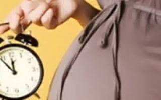 Как рассчитать компенсацию за неиспользованный отпуск?