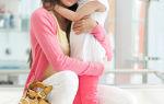 Кто считается матерью-одиночкой?