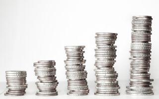 Какие положены выплаты за четвертого ребенка?