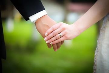 Заключение брака с иностранцем в России: пошаговая инструкция.
