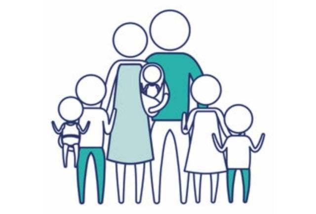 Срок действия справки о составе семьи: для соцзащиты, для суда.