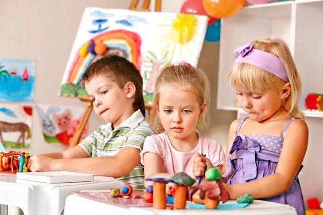 Перевод ребенка в другой детский сад: в связи с переездом, через госуслуги.