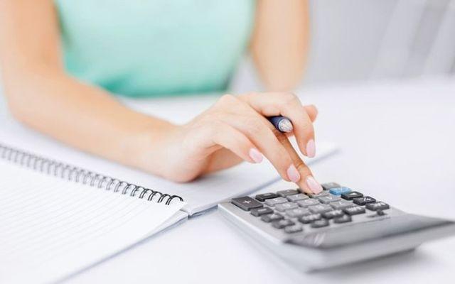 Какие выплаты положены в декретном отпуске?