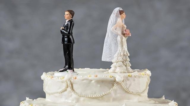 Как получить свидетельство о расторжении брака: после решения суда, через мфц.