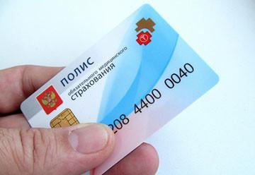Доверенность на ребенка по России: цена, без родителей, бланк.