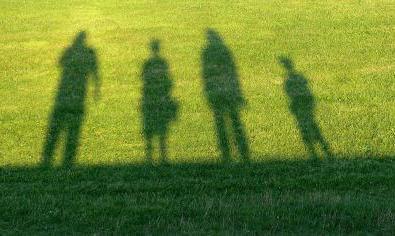 Отмена ограничения родительских прав: образец заявления, через суд.