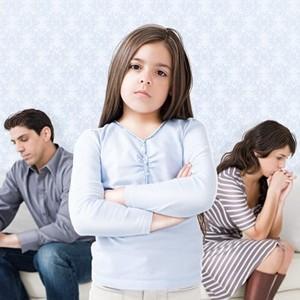 Как подать на развод в другом городе: без прописки, образец заявления.