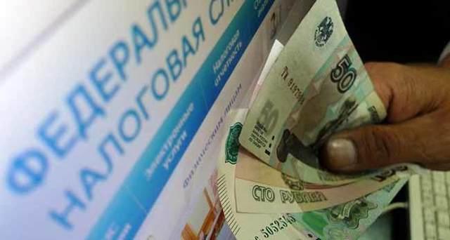 Налог на бездетность: в России и в СССР, какой процент.