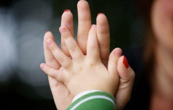 Мать одиночка: кто считается по закону и до какого возраста ребенка.