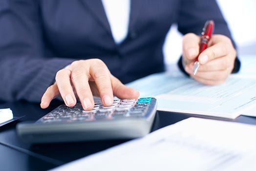 Алименты по прожиточному минимуму: калькулятор, образец заявления.