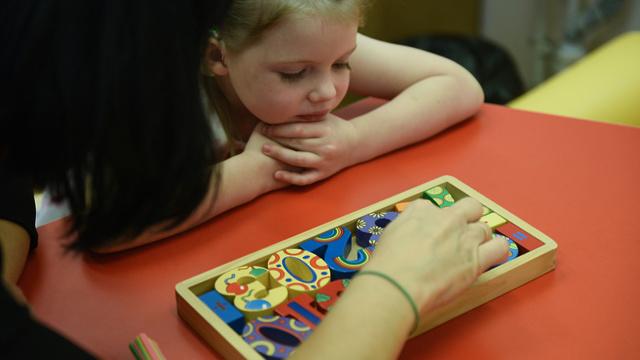Семейный детский сад: для многодетных, как организовать, в Москве.