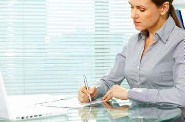 Сокращенный рабочий день для беременных: с сохранением заработной платы, по трудовому кодексу.