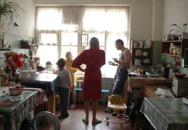 Получение статуса малоимущей семьи: список документов и справки.