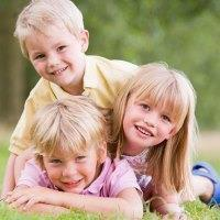 Региональный капитал на третьего ребёнка: на что можно потратить.